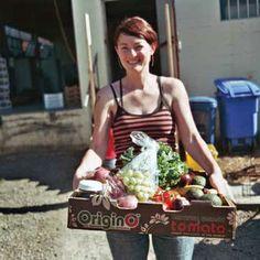 Buy Bulk Food to Save Money on Groceries - Real Food - MOTHER EARTH NEWS