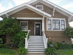 Beautiful Historic Bungalow Walking Distance to  Downtown NapaVacation Rental in Napa from @HomeAway! #vacation #rental #travel #homeaway