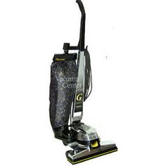 Details About Kirby G6 2001 Limited Edition Upright Vacuum