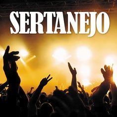 Músicas Sertanejas Mais Tocadas 2015