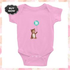 Kids alphabet clipart | Baby Lovely, Baby Funny, Boy, Girl, Kids Wear Infant Bodysuit #UsaDay #Cross #QueenOfSeptember #MothersDay #MaMa #FaithCrossCutOut #QueenMothersDay #FatherDay #SweetMothersDay #MyQueenCase Baby Clip Art, Alphabet For Kids, Get Fresh, Mom Day, Funny Babies, Baby Bodysuit, Marketing And Advertising, Kids Wear, Infant