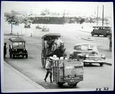 Manila in the early American War, Pinoy, Vintage Pictures, Manila, Old And New, Philippines, Nostalgia, History, Evolution