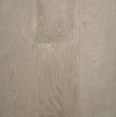 BAHG  La collection de parquet Bois d'Aurélie est constituée de planches en chêne non-vieillis, patinées en 10 couleurs contemporaines, mêlant simplicité et raffinement. Elles sont prêtes à installer. Bois d'Aurélie est disponible en chêne massif ou en contrecollé, largeur standard ou sur mesure.