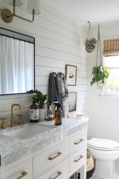 Useful Walk-in Shower Design Ideas For Smaller Bathrooms – Home Dcorz Bathroom Counter Decor, Small Bathroom, Washroom, Dyi Bathroom, Walk In Shower Designs, Ways To Relax, Counter Space, Succulents Diy, Houseplants