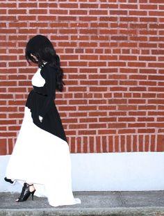 dress01 | à la modesty - Tznius Fashion Blog