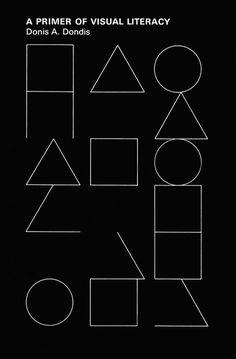 Muriel Cooper //