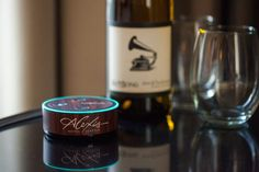 """Amazon Wants More Hotels Using Alexa Voice-Powered Services  Guests will find a Volara-powered Amazon Echo Dot serving guests in every room at the Alexis Hotel by Kimpton - Seattle. Amazon aims to have Alexa handling guest requests in as many hotels as possible. Alexis Hotel by Kimpton - Seattle  Skift Take: """"Siri: How will Apple respond to hotels adopting Amazon's Alexa?"""" That's the question.   Sean O'Neill  Amazon has claimed at least two-thirds of the consumer market for voice-activated…"""