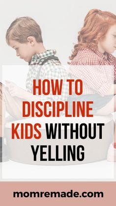Peaceful Parenting, Gentle Parenting, Parenting Teens, Parenting Hacks, Christian Families, Christian Women, Christian Living, Praying For Your Children, Difficult Children