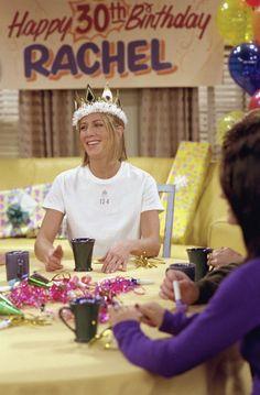 Tv: Friends, Friends Tv Show, Serie Friends, Rachel Friends, Friends Cast, Friends Episodes, Friends Moments, Friends Jennifer Aniston, Jennifer Aniston Birthday