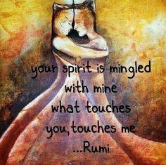 ...Rumi