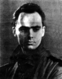 On this day in history, 7 March 1951, Nelson Brittin would take actions against enemy forces that would cost him his life and lead to him being posthumously awarded the Medal of Honor.