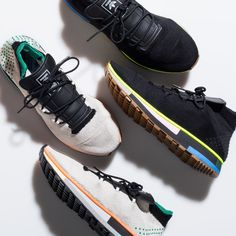 2018 年の「「靴」のおすすめ画像 675 件  fe3ad08d66e