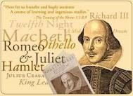 10 Shakespeare Quotes that you can use in Modern English. The English Language owes a huge debt of gratitude to William Shakespeare. Not only did he give us some of the world's most memorable plays. William Shakespeare Frases, Shakespeare Plays, Shakespeare Quotes, Shakespeare Online, Shakespeare Macbeth, Shakespeare Festival, Bible As Literature, English Literature, August Strindberg