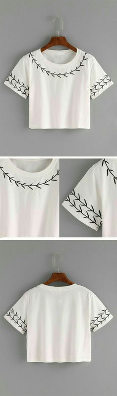 Diy ropa blusas Ideas for 2019 Bluse Outfit, Shirt Outfit, Shirt Bag, Shirt Dress, Diy Dress, Dress Ideas, Diy Vetement, Mode Top, Diy Fashion