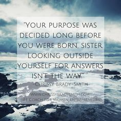 Definition Of Success, The Outsiders, Sisters, Inspirational Quotes, Movie Posters, Life, Life Coach Quotes, Film Poster