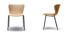 Feelgood design - C603 chair
