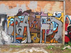 deansunshine_landofsunshine_melbourne_streetart_graffiti four mates and a wall 6