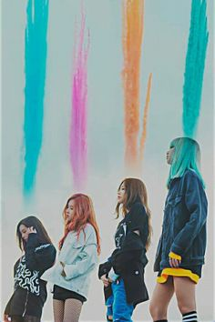 blackpink - stay with me Korea Wallpaper, Lisa Blackpink Wallpaper, Blackpink Lisa, Pink Walpaper, Wallpapers Wallpapers, Blackpink Poster, Black Pink Kpop, Blackpink And Bts, Blackpink Photos