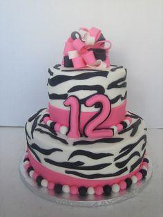 Cake Bakeries In Syracuse Ny