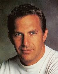 kevin costner - Google Search