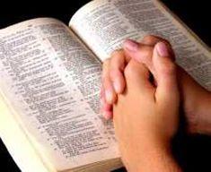 Septiembre mes de la Biblia – 26 de septiembre Día de la Biblia http://www.yoespiritual.com/eventos-espirituales/septiembre-mes-de-la-biblia-26-de-septiembre-dia-de-la-biblia.html