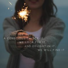 "Check out ""Life is too short"" by Connie Sokol!   #lifegoals #beyourbest #love #life #self #beauty #mountains #Conniesokol #backtobasics #white #lovelife #motivation #joy #looking #delight #finding #conscious  #light #sparklers #girls"