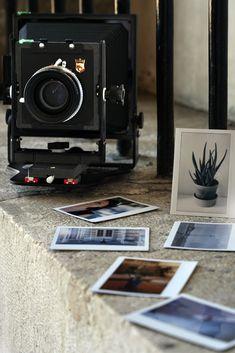 Instax Wide Film, Instax Film, Fujifilm Instax Wide, Shallow Depth Of Field, Plastic Film, Lomography, Vintage Posters