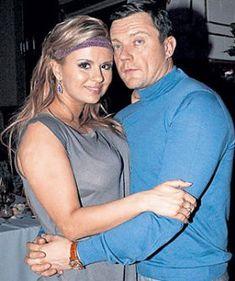 Недавно экс-супруг певицы Анны Семенович продюсер Даниил Мишин дал откровенное интервью, в котором Anna, Celebrities, Celebs, Famous People