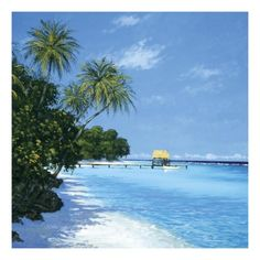 Tropical paradise - Google Search