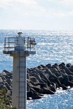 海  in Japan Ise Shima