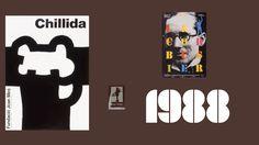 Fundació Joan Miró 40 anys