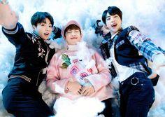 Фотографии BangTan | Bulletproof Boy Scouts | BTS | 방탄소년단 – 190 альбомов