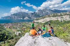 Mmove - by Friends of Arco - All You Need to Know Before You Go (with Photos) - TripAdvisor