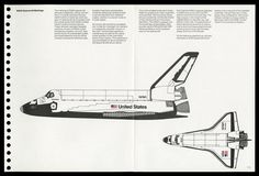 $79 for an Out-of-Date Book About a Modern NASA Logo - The New York Times
