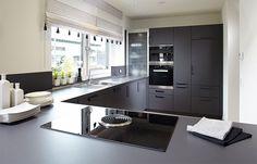 Die 100 Besten Bilder Von Wohnideen Kuche Und Esszimmer Kitchen