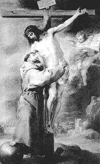 Salmo 51 Miserere