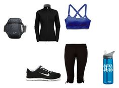 """""""Untitled #49"""" by r-m-teitter on Polyvore"""