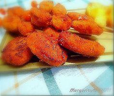 Κοτοκεφτέδες Party Buffet, Meat Chickens, My Recipes, Strawberry, Fruit, Blog, Ideas, Pie, Strawberry Fruit