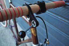 leve freno bici - Cerca con Google