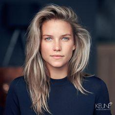 #Hair #keune