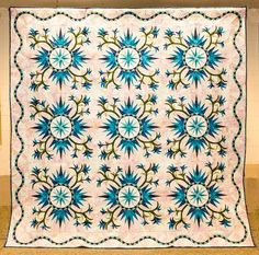 Raffle....Raffle...Raffle... Cactus Rose - Queen    Raffle tickets are now available for NSQG's Raffle Quilt.