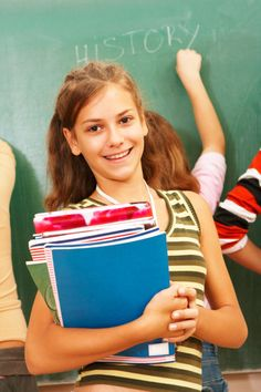 Can We Guess Your Best School Subject?