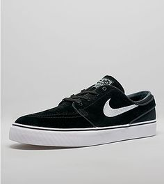 We offer the latest & greatest mens footwear, shop online for  Nike SBJanoskiat Size?. FREE DELIVERY on orders > £50.