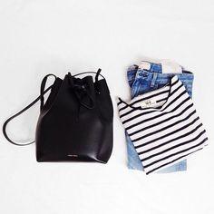 Quip Vegan Leather Mini Backpack | Mini Backpack, Backpacks and Vegans