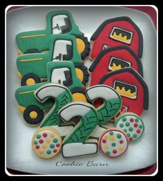 Bumble Bee Cookies - Bee Hive Cookies - Honey Comb Cookies - Custom  Decorated Sugar Cookies