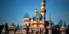 9 Crazy Facts About Disney We Bet You Didn't Know