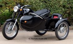 Dart from Simply Sidecars UK Sidecar Motorcycle, Bicycle, Bmw, Vehicles, Motorcycles, Chairs, Motorbikes, Bike, Bicycle Kick