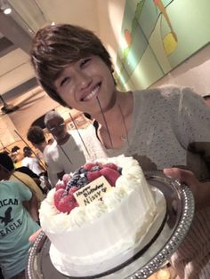 Listen to every Nissy track @ Iomoio Japanese Boy, Takahiro, Queens, Idol, Prince, Track, Actresses, Actors, Celebrities