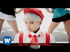 G-DRAGON - CRAYON