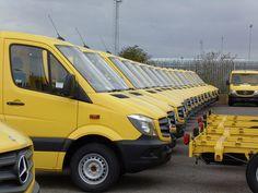11 Best Courier Jobs In Ballantyne Nc Ideas Courier Jobs Ballantyne Nc Delivery Driver Jobs